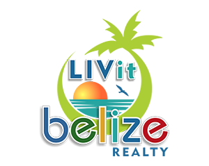 About LIVit Belize Realty | LIVit Belize