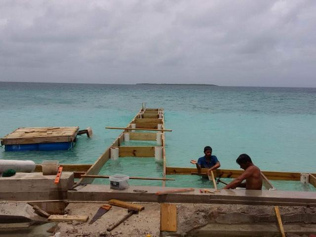 Dock_Pier